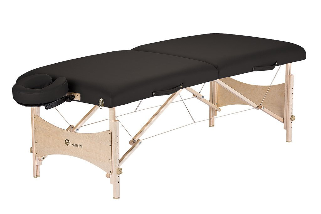 Earthlite Massage Table Massage Chair Review Massage Table Genie