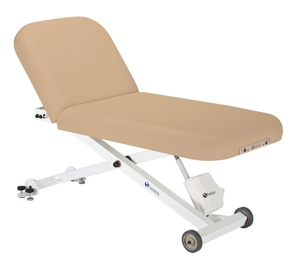 Electric Massage Tables Exactly What To Look For In 2015